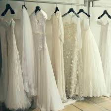 wedding dress terms 5 wedding dress terms you need to before you go dress shopping