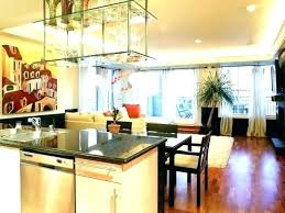 kitchen diner lighting ideas kitchen track lighting ideas pictures view in gallery innovative