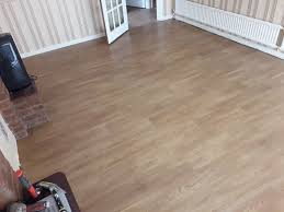 Laminate Flooring Supply And Fit Karnden Cardiff Flooring Laminate Floor Fitters Karndean