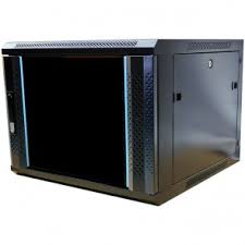 8u wall mount cabinet 8u server rack cabinet rack world systems rack world systems