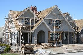 Premier Home Design And Remodeling New Home Builders Building Contractors In Phoenix Az