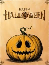 happy halloween quotes u2013 halloween wizard