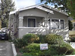 modern makeover and decorations ideas exterior painting scheme