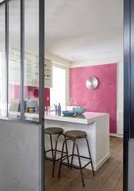 mur de cuisine cuisine peinture mur photos de design d intérieur et