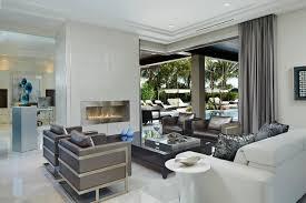 define livingroom define living room table org on double the pleasure add a dash of