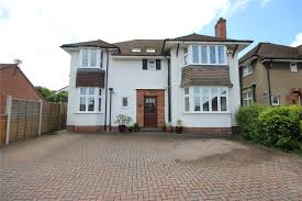 5 Bedroom House For Rent In Birmingham Baby Nursery 5 Bedroom Houses Bedroom Houses House Living Room