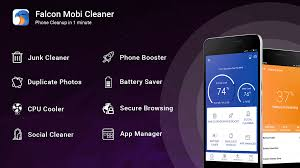 defragmenter for android phone best android optimizer phone booster junk cleaner battery saver