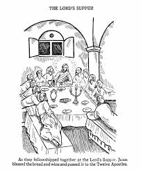 easter coloring pages religious 157 best color sheets for bible images on pinterest coloring