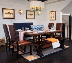 dining rooms brumbaugh u0027s fine home furnishings upscale