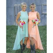 best 25 green bridesmaid dresses uk ideas on pinterest green