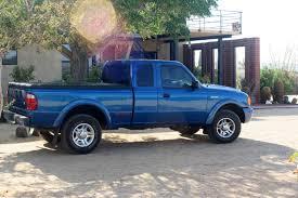 1999 ford ranger extended cab pickup xlt rq oem 1 500jpg 2001