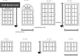 home design autocad free download windows cad block free download