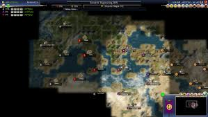 Constantinople Europe Map Free Here by The Heirs Of Constantine Civfanatics Forums