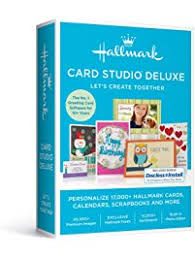 greeting card software greeting cards home publishing software