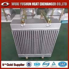 radiator auto fan source quality radiator auto fan from global