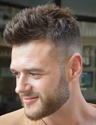 cool easy to manage short hair styles 40 short asian men hairstyles short hairstyle short haircuts