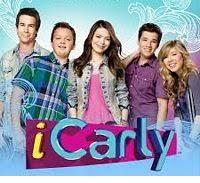 Seeking Saison 1 Vf Regarder Gratuit Onlineregarder Icarly Saison 1 épisode 19