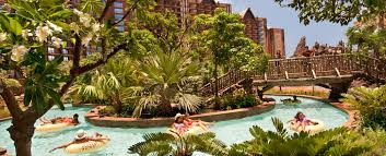 about aulani resort aulani hawaii resort u0026 spa