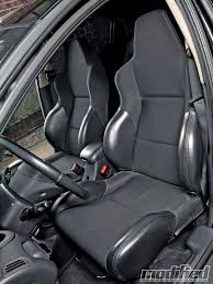 lexus ct200h infant seat rcf seats isf page 2 clublexus lexus forum discussion