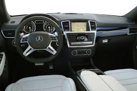 m class mercedes price 2014 mercedes m class review price specs automobile