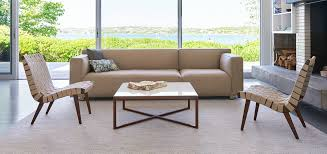 knoll home design store nyc knoll nyc home design store home decor ideas