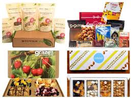 snacks delivered the best delivery snack packages in the u s serious eats