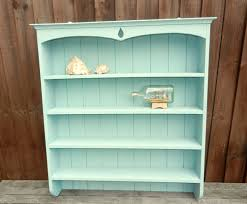 reserved vintage pine wall dresser shelves country kitchen