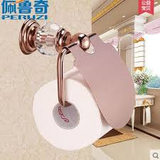 35 best bathroom accessories images on pinterest soap dishes