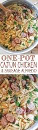 Best Easy Comfort Food Recipes Best 25 Easy Recipes Ideas On Pinterest Easy Dinners Easy Food