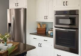 how to deal with a small kitchen kitchen remodeling ideas and designs