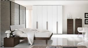 Luxury White Bedding Sets Bedroom Beautiful White Bedroom Furniture Set Queen With Antique