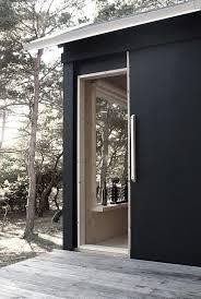cabine de plage bois les 25 meilleures idées de la catégorie cabane en bois avec