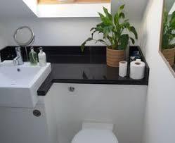 small attic bathroom ideas small attic bathroom ideas attic bathroom designs titanium small