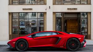 lamborghini ultra hd wallpaper lamborghini 4k ultra hd wallpaper and background 3840x2160 id