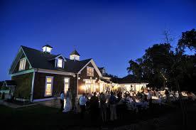 Barn Wedding San Luis Obispo Spanish Oaks Ranch San Luis Obispo Wedding Photographers