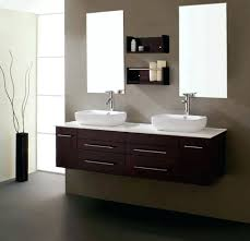 using ikea kitchen cabinets in bathroom floating bathroom vanity u2013 loisherr us