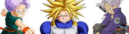 10 important dragon ball characters