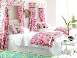lilly pulitzer home decor lilly pulitzer home decor design ideas target palm beach for sale