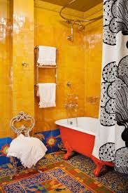 blue and yellow bathroom ideas bathroom wooden bathroom cabinet bathroom tile ideas decorating