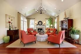 beautiful living room furniture furniture design ideas beautiful living room furniture for