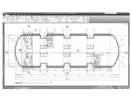 2d autocad drafting from mumbai maharashtra india by iuovadesign 2d autocad drafting