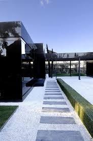 Home Design Modern Ideas Best 25 Modern Zen House Ideas On Pinterest Contemporary Houses