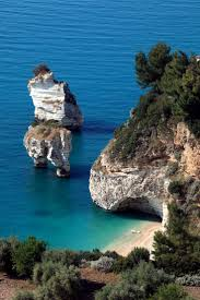 Apulia Italy Map by 661 Best The Amazing Land Puglia Images On Pinterest Puglia