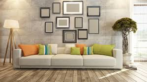 5 quick and easy home staging tips u2014 cheng real estate group