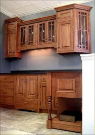 Bertch Kitchen Cabinets Review Bertch Bath Cabinet Reviews Functionalities Net