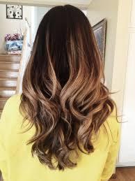 2015 hair colour 2015 balayage hair color trend fashion beauty news