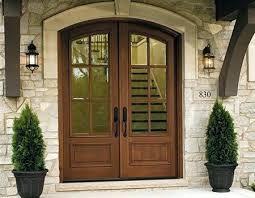 Custom Patio Door New Custom Patio Doors For Custom Doors 71 Custom Made New