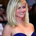 hairstyles for a square face over 40 bob hairstyle long bob hairstyles for square face unique messy