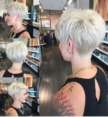 how to style a pixie cut different ways black hair 25 best pixie hairstyles short hairstyles 2016 2017 most