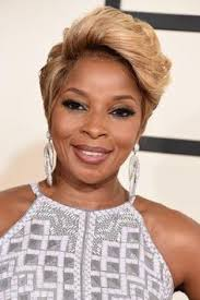 mary mary hairstyles photo gallery fantasia show hairstyles google search hair pinterest fantasia